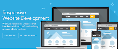 10 Best PSD to HTML Conversion Services You can Try in 2016
