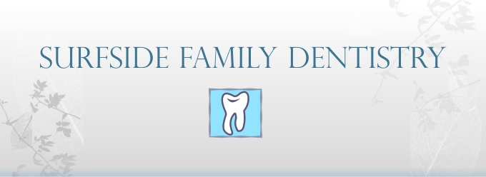 Surfside Family Dentistry