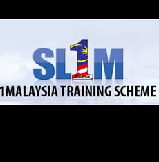 SKIM LATIHAN 1 MALAYSIA CIMB BANK BERHAD