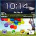 [APP] Galaxy S3 & HTC Weather Widgets for LG Optimus L3