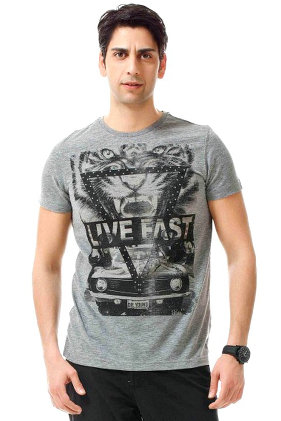 defacto 2013 t-shirt modelleri-5