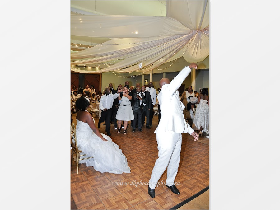 DK Photography Slideshow-2442 Noks & Vuyi's Wedding | Khayelitsha to Kirstenbosch  Cape Town Wedding photographer