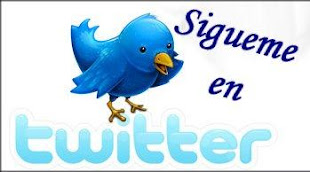 Seguinos en Twitter