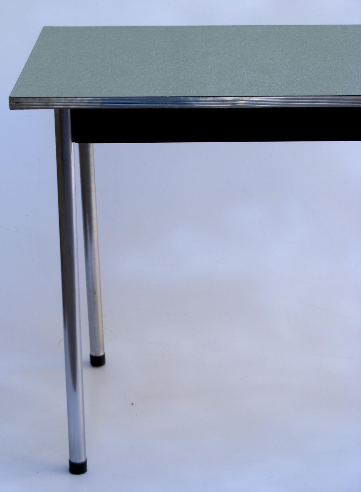 Vamp furniture new furniture stock at vamp 29 june 2012 - Formica top kitchen table ...