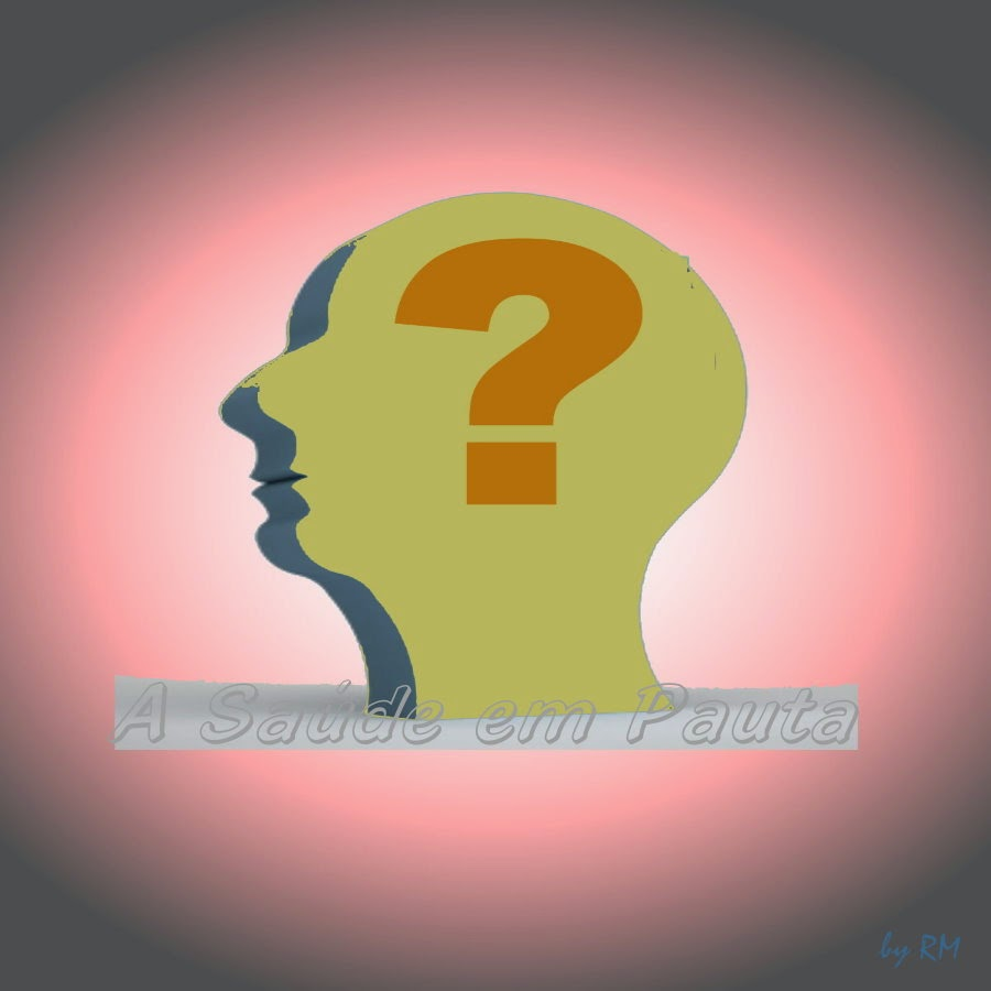 Conjunto de sintomas que danificam o cérebro produzindo demência