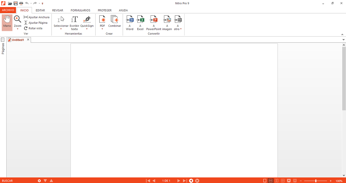 Download Software Nitro