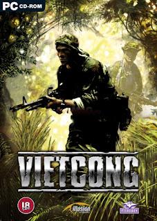 Vietcong Pc