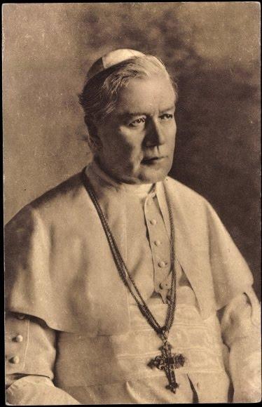 S. Pio X