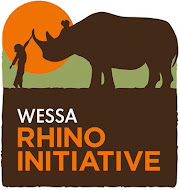 Wessa Rhino Initiative