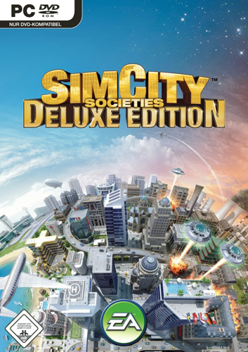 [تصویر:  Simcity%2BSocieties%2BDeluxe%2BEdition%2B-%2BPC.jpg]