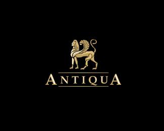 animal logo design inspiration