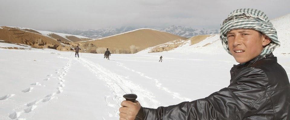 Diario italiano di franco frattini ma la neve ha mosso il for La colazione ha il tuo sorriso