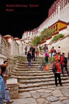 Oser, Niewidoczny Tybet, Okres ochronny na czarwonice, Carmaniola