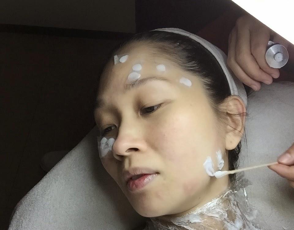 over-facial-pics-xxx-hot-sexy-jennifer-lopez-hd-images