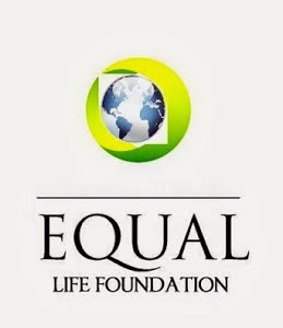 Egyenlő Élet Alapítvány