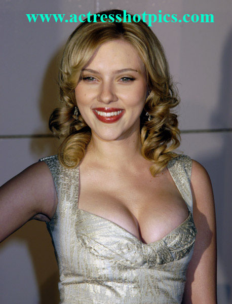Hollywood Hoties: Hollywood Hot actress, pictures, images, picks, Sexy