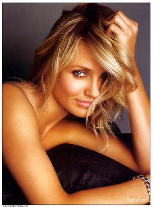 cameron diaz mask. cameron diaz the mask