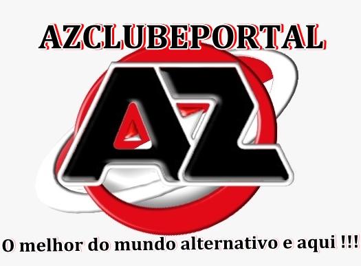 Azclubeportal | Atualizaçao Dicas e muito mais confira !
