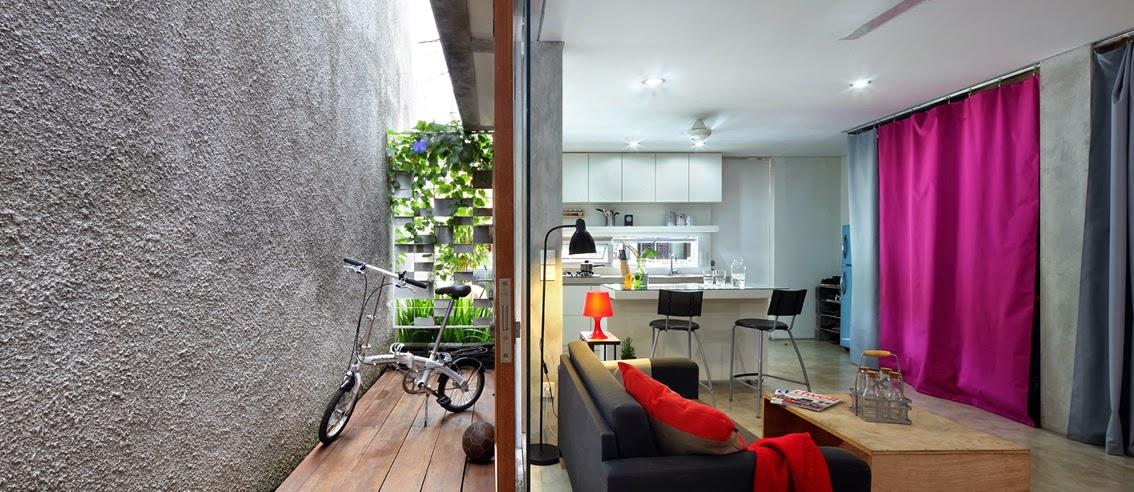 Rumah kiri-konsep-desain-bangunan-rumah-modern-fasad-putih-05