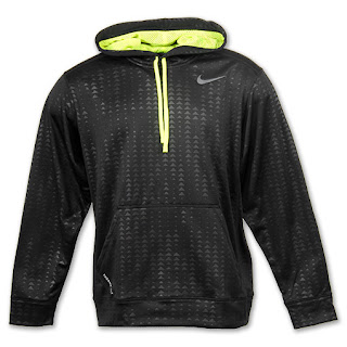 Nike sweatshirt men