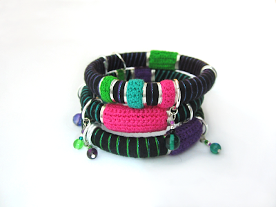 https://www.etsy.com/listing/226826441/multicolor-urban-pop-rock-chic-bangles?ref=shop_home_active_2