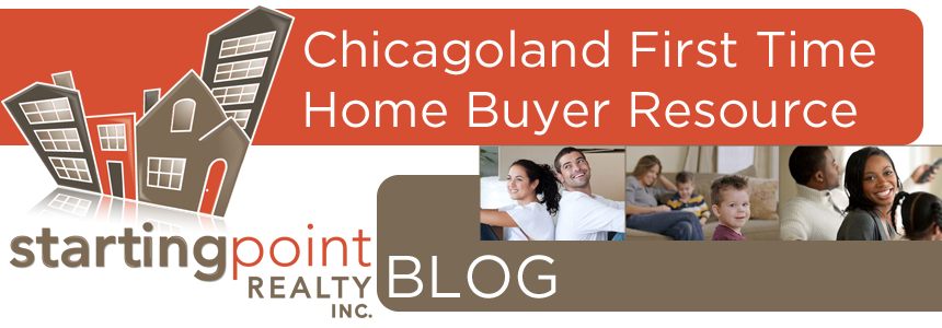 StartingPoint Realty Blog