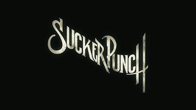 A Long Music Video  Sucker Punch   KineCritical