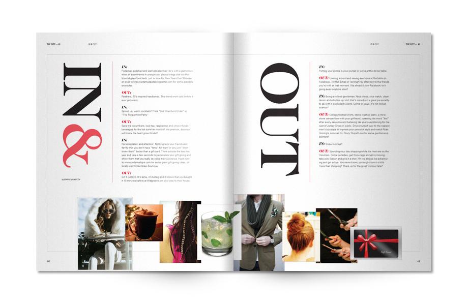Editorial design que es el dise o editorial for Diseno grafico editorial