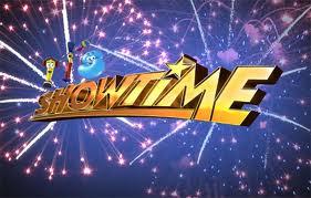 مشاهدة قنوات الشوتايم مباشر Watch Showtime.jpg