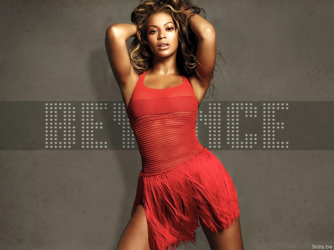 http://1.bp.blogspot.com/-FU_Uz-Uqv9g/TkoXVpYeY2I/AAAAAAAAFPQ/Bu6NIhkiUTE/s1600/Beyonce%2BKnowles%2B%25288%2529.jpg