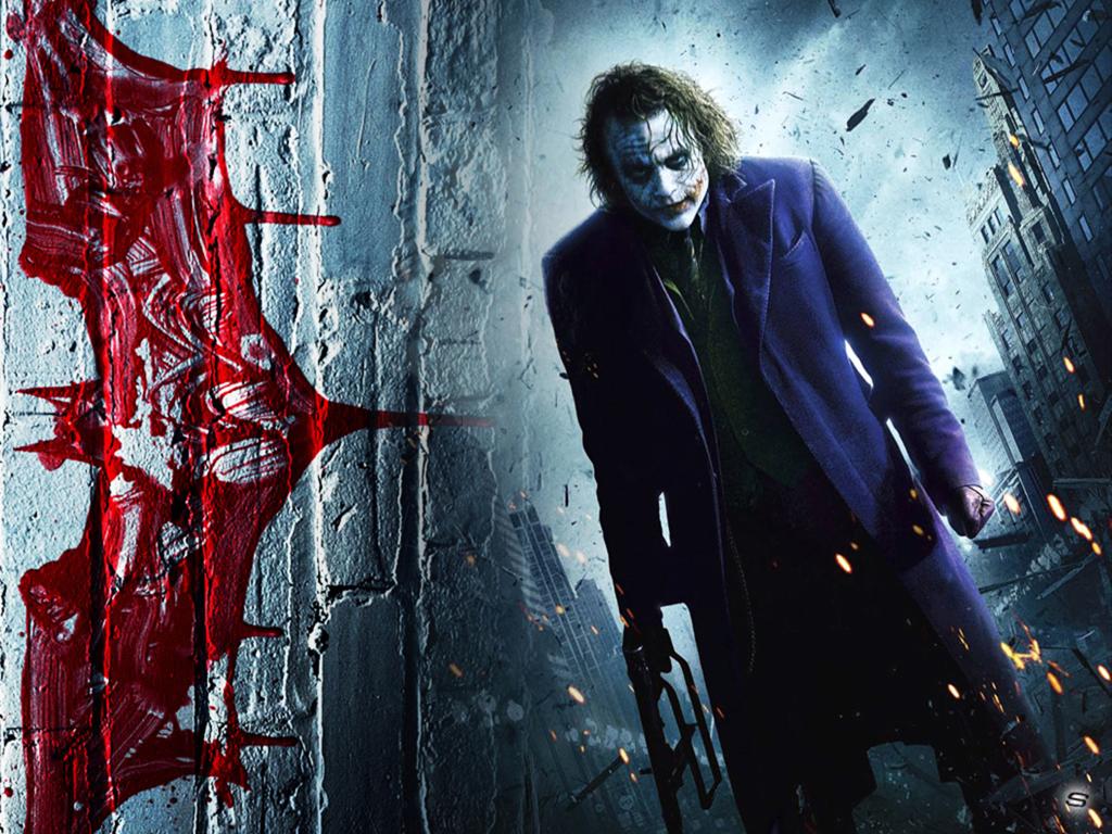 http://1.bp.blogspot.com/-FU_WE1lnV9k/TiXH57YshsI/AAAAAAAAApQ/te8ytw9sAFI/s1600/Joker+Wallpaper-44.jpg