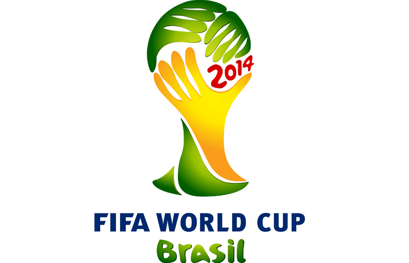 the fifa world cup essay