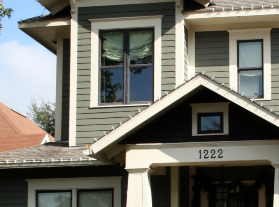 Exterior Paint Colors For Atomic Ranch Style Homes Comfortable Html Omahdesigns Net