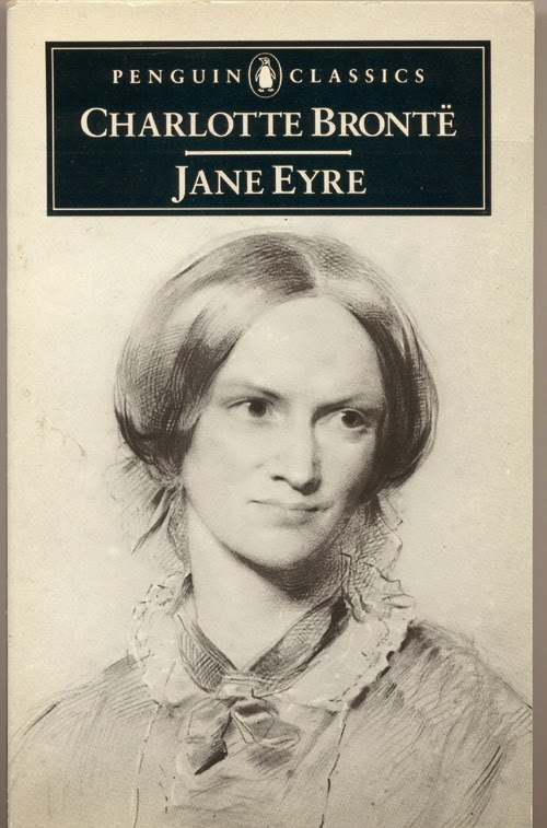 http://discover.halifaxpubliclibraries.ca/?q=title:jane%20eyre