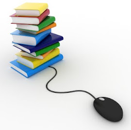 Δωρεάν προγράμματα και εκπαιδευτικό λογισμικά