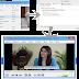 Streaming tv online VLC lebih mudah