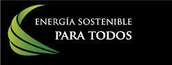 2012, AÑO INTERNACIONAL DE LA ENERGÍA SOSTENIBLE PARA TODOS