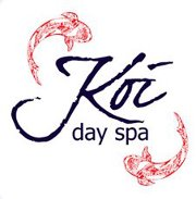 Koi Day Spa