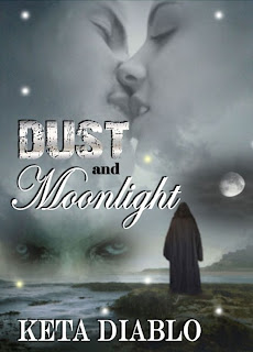 [Image: Dust+&+Moonlight+(BIG).JPG]