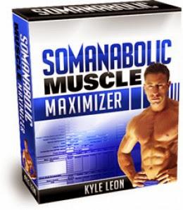 Kyle Leon Online Product