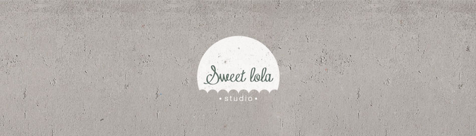 Sweet Lola Studio