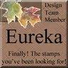 DT Member Eureka