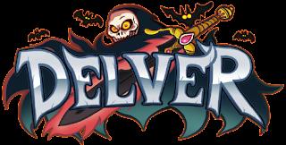 Delver v0.81-gratis-descarga-android-Torrejoncillo