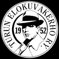 Turun elokuvakerho ry.
