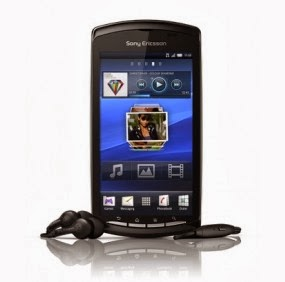 Spesifikasi Dan Harga Sony Xperia Play Terbaru 2014