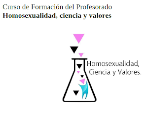 Departamento de Lgica, Historia y Filosofa de la Ciencia Facultad de Filosofa  UNED