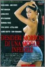 Ver Deseos Morbosos de una Mujer Infiel (2009) Gratis Online