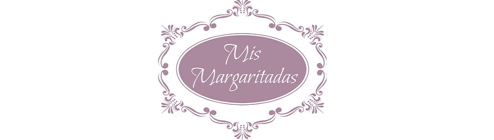 margaritadas