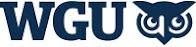 WGU Career & Professional Development