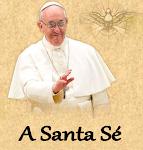 A Santa Sé